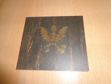 Cornigr-Funereal Harvest CD Digipak 2015 Terratur Possessions Black Metal Slidhr