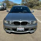 2004 BMW 3-Series  2004 BMW 330ci ZHP Coupe 6 Speed!! No Reserve!! 72 pictures!!