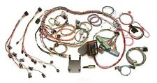 Fuel Injection Harness-GM Gen III Throttle By Wire Painless Wiring 60221