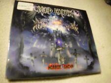 Iced Earth - Horror Show [DIGIPACK]  - CD - OVP