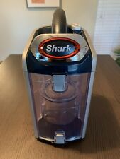 New Shark Powered Lift Away Vacuum Cleaner Canister Filter Nv652 Dustbin