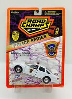 1996 Road Champs State Patrol Colorado Police Series Chevrolet Caprice 1:43