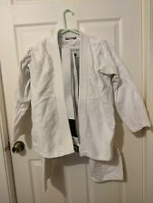 Zephyr Brazilian Jiu Jitsu Professsional Training Competition Bjj Gi Uniform