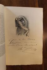 Marcelle Lender comédienne Figures Contemporaines Mariani Biographie 1904 1/150