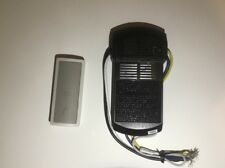 99112 Universal Remote Control Hampton Bay Hunter Ge ceiling fan reciever kit
