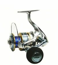 New SHIMANO 13 BIOMASTER SW 8000HG  Spinning Reel from Japan