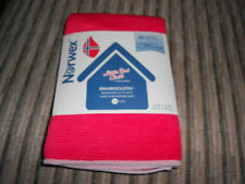 EnviroCloth (new) LITTLE RED CLOTH