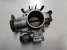 Válvula mariposa DAEWOO ESPERO 1,5 16V Motor: A15MF Bj.90-97