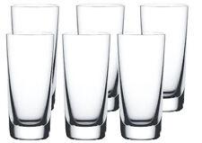 Nachtmann Wassergläser aus Kristall