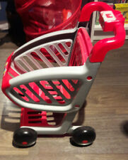 Caddy - Chariot pour enfant SMOBY