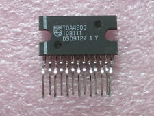 TDA4800