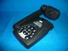 AverMedia Aver Vision 300i P0C3 Document Camera U