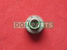 Fuser Gear 37T For Samsung ML 1510 1610 1710 1740 SCX 4100 4200 4216 JC66-00564A
