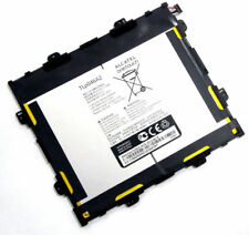 Original Alcatel One Touch Tablet Akku TLp046A2 Battery Batterie Accu 4600mAh