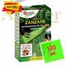 Zapi Insecticide Tator B.I.A Plus 100 ML Moustiques Moustiques Tigre Tetracip..