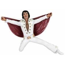 Elvis Presley Action Figure