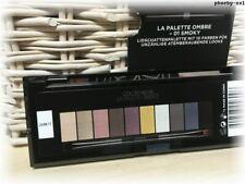 L'oréal Paris Make Up Designer Color Riche Palette Lidschatten Ombrée OVP Neu