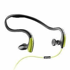 Auriculares Energy Sistem Running One Neon Green9397198