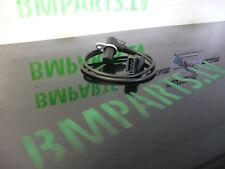 NEW BMW E36 E38 E39 Z3 E36 PULSE GENERATOR,CRANKSHAFT 12141703277 1703277