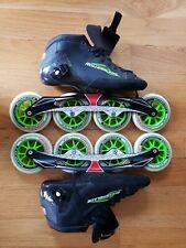 Rollerblade GTR Size 10