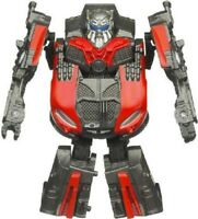 Transformers Dark of The Moon LEADFOOT Complete 3'' Cyberverse legends Dotm