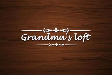 Grandma's loft
