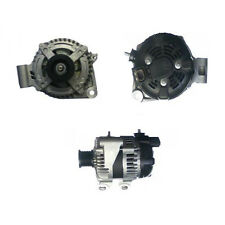 Fits JAGUAR XFR-S 5.0 V8 Alternator 2012-on - 2494UK