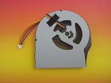 Ventilateur CPU Fan pour IBM Lenovo Essential v580c, v480c