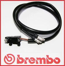 10467195 BREMBO MICRO INTERRUTTORE SWITCH STOP FRENO POMPA RCS 14 15 16 17 19