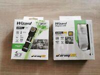 Lampe Frontale Armytek Wizard XP-L V4 USB - 1120/1250 Lumens
