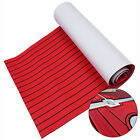 Eva Foam Boat Mat Marine Yacht Flooring Carpet Teak Decking Sheet Pad Elastic