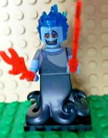 LEGO Disney Series 2 Collectible MiniFigure Hades 71024 COMPLETE