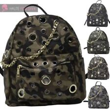 Home Frank Goog.yu Mens Business Bag Brand Genuine Leather Men Messenger Crossbody Shoulder Bags Leisure Vertical Section Handbags