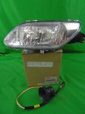 NOS Genuine Suzuki 05-07 KingQuad Left Headlamp Assembly 35300-31G60-999