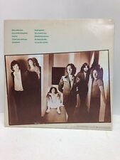 Foreigner **HEAD GAMES** Signed & Certified LP cover with vinyl record -GV546177