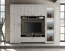 Mobili TV shabby chic | eBay