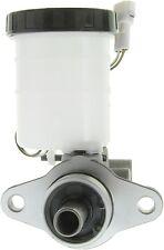 Master Cylinder for SuzukiSwift 89-94 Chevrolet Metro 89-94 96060617 M39812