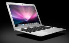Genuine Apple MacBook Air A1466 Intel Core i5 1.6Ghz 4 GB 128 GB SSD 2015