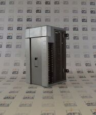 ALLEN-BRADLEY 1747-L30B SERIES B PROCESSOR UNIT (1-YR WARRANTY)