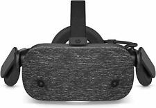 HP Reverb Virtual Reality VR Headset for Windows PC 5QB37AA#ABA