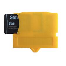 NEW 2PCS MASD-1 misro sd /TF to XD card adapter for Olympus camera