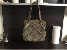 Bottega Veneta handbag authentic, must see