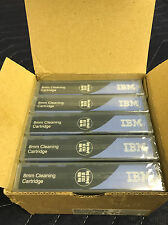 NEW IBM 8MM Cleaning Cartridge 35L1409 - Factory Sealed
