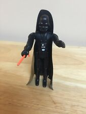 Star Wars 1977 Darth Vader by Kenner