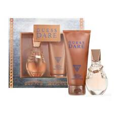Coffret eau de toilette Guess Dare