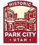Park City Antiques