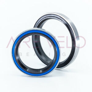 ZS44/ZS56, ZS44/EC49, ZS49/EC49 HEADSET BEARINGS