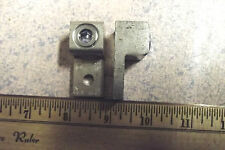 """2, 2/0G to10 GA CABLE ENDS WITH 5/16""""HEX&1/4""""HOLES DRILL ABLE TO 3/8"""",1/2""""& MORE"""