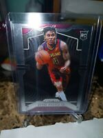 2020 prizm basketball Kevin Porter Jr #274 Cleveland Cavs mint gradable 🔥