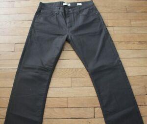 CELIO Jeans pour Homme W 32 - L 30 Taille Fr 40 (Réf # O192)
